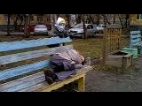 Призрак Гая Фокса (первая серия алкаш,сезон первый первая месть)
